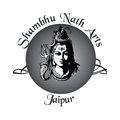 SHAMBHU NATH ARTS