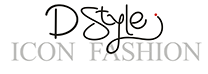 DSTYLE ICON FASHION