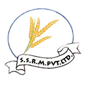 SARVASHIVA RICE MILL PVT. LTD.