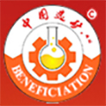 KUNMING LIANGFAN TECHNOLOGY CO., LTD.