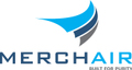 MERCHAIR FILTECH PVT. LTD.