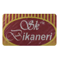 S. K. FOOD PRODUCTS