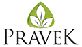 PRAVEK KALP HERBAL PRODUCTS PVT. LTD.