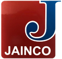 JAINCO ENTERPRISES