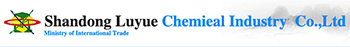 SHANDONG LUYUE CHEMICAL INDUSTRY CO., LTD.
