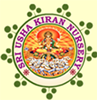 SHREE USHA KIRAN NURSERY