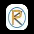 RPK SALES & SERVICES