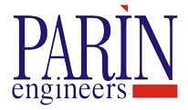 PARIN ENGINEERS