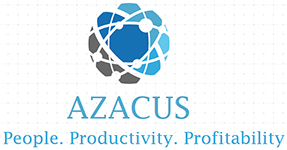 AZACUS STRATEGY CONSULTANTS