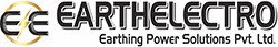 Earthelectro Earthing Power Solutions Private Limited