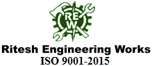 RITESH ENGINEERING WORKS