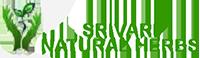 SRIVARI NATURAL HERBS