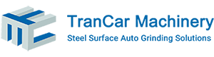 HEFEI TRANCAR INDUSTRIES CO.,LTD