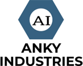 ANKY INDUSTRIES