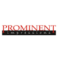 M/S PROMINENT IMPRESSIONS
