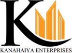 KANAHAIYA ENTERPRISES