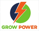 GROW POWER ENTERPRISES