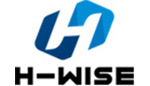 ZHEJIANG H-WISE TECHNOLOGY CO.,LTD.