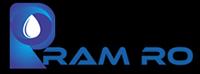 RAM RO TECHNOLOGY