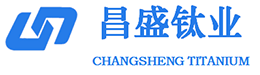 Baoji City Changsheng Titanium Co., Ltd.
