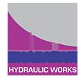 BHAGAVATI HYDRAULIC WORKS