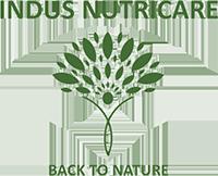INDUS NUTRICARE