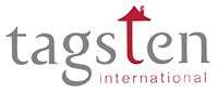 TAGSTEN INTERNATIONAL TRADERS LLP