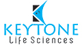 KEYTONE LIFE SCIENCES