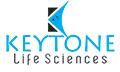 KEYTONE LIFE SCIENCES
