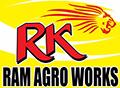RAM AGRO WORKS