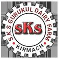 SKS GURUKUL DAIRY FARM