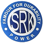 SRK INDUSTRIES