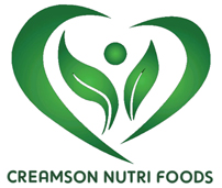 CREAMSON NUTRI FOODS