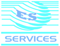ELECTRO SYSTEM & SERVICES