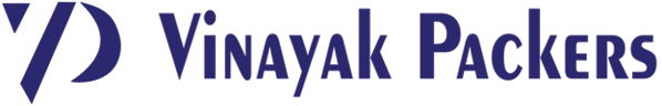 VINAYAK PACKERS