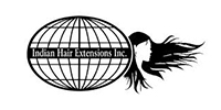 INDIAN HAIR EXTENSIONS INC.