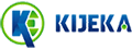 KIJEKA ENGINEERS PVT. LTD.