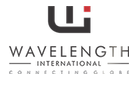WAVELENGTH INTERNATIONAL