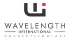 WAVELENGTH INTERNATIONAL