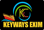 KEYWAYS EXIM