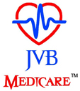 JVB MEDICARE PRIVATE LIMITED