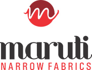 MARUTI NARROW FABRICS