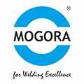 MOGORA COSMIC PVT. LTD.