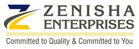 ZENISHA ENTERPRISES