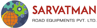 SARVATMAN ROAD EQUIPMENTS PRIVATE LIMITED