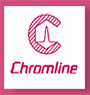 CHROMLINE EQUIPMENT COMPANY