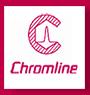 CHROMLINE EQUIPMENT COMPANY