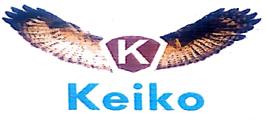 KEIKO INTERNATIONAL
