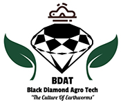 BLACK DIAMOND AGRO TECH