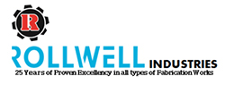 ROLLWELL INDUSTRIES